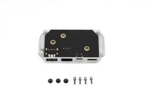 HDMI Module مناسب هلی شات فانتوم