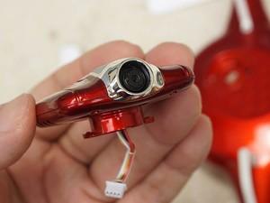 دوربین FPV مناسب کوادکوپتر سایما X5UW