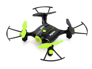 Syma X20P RC Quadcopter