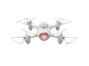 Syma X22 Quadcopter RC Drone