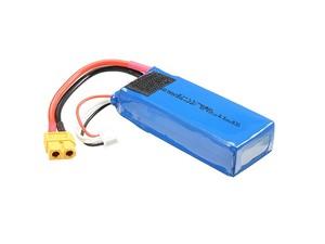 باتری کوادکوپتر چرسون CX-91 (دست دوم)