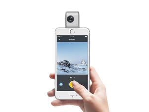 دوربین Insta360 Nano