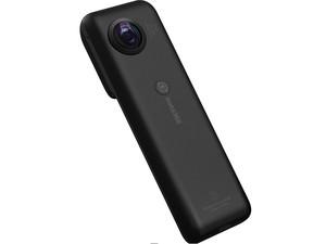 دوربین Insta360 Nano S