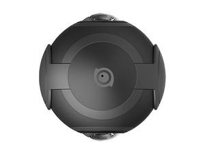 دوربین Insta360 Air