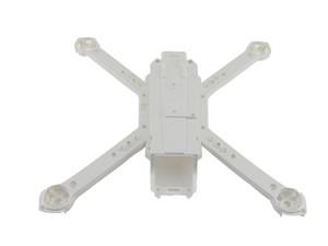 پوسته پایینی کوادکوپتر Bugs 3 Pro