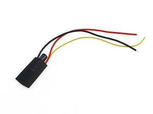 اسپید کنترل کوادکوپتر Bugs 3 Pro