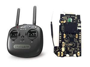 بورد و ریموت کنترل Bugs 3 Pro