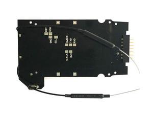 mjx bugs 3 pro receiver board