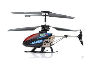 هلیکوپتر کنترلی SJ 991