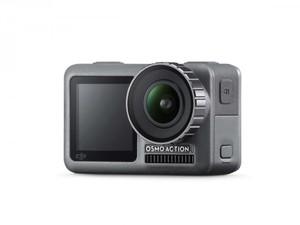 دوربین osmo action