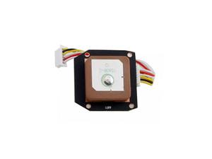 ماژول GPS کوادکوپتر Bugs 3 Pro
