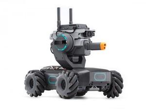 روبو مستر اس وان - RoboMaster S1