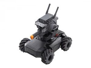 ماشین کنترلی RoboMaster S1