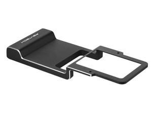 pgytech adapter converter
