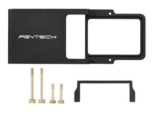 pgytech adapter package include