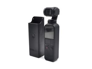 پاور بانک مناسب دوربین اوزمو پاکت