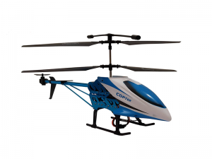 هلیکوپتر کنترلی LH1206