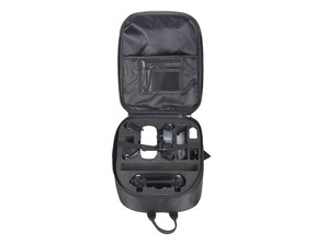 DJI Spark HardCase BackPack