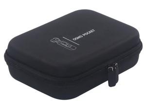 کیف حمل اوزمو پاکت همراه تجهیزات جانبی