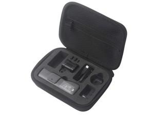 کیف ضد آب مناسب دوربین اوزمو پاکت