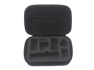 کیف حمل osmo pocket همراه تجهیزات جانبی