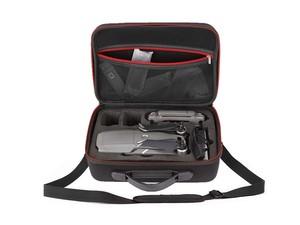 کیف حمل مناسب هلی شات مویک 2 پرو و زوم