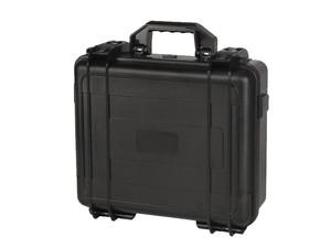 هارد کیس صنعتی DJI Mavic 2 Pro/Zoom