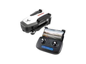 کوادکوپتر ZLRC Beast SG906