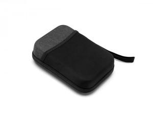 کیف اوزمو موبایل 3