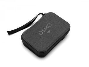 کیف Osmo Mobile 3