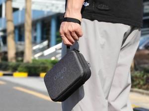 کیف مناسب Osmo Mobile 3