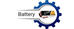 Lipo Battery for Drones