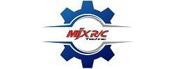 MJX Drones Spare-Parts
