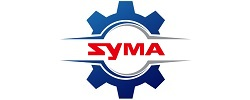 Syma Drones Spare-Parts