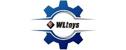 WLtoys Drones Spare-Parts