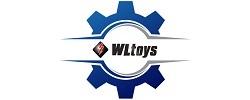 WLtoys Drones Spare-Parts