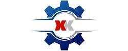 XK Drones Spare-Parts