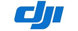 DJI Drones quadcopter
