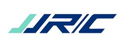 JJRC Drones Logo
