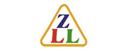 ZLRC Drone Logo