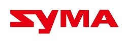 Syma Drones Logo