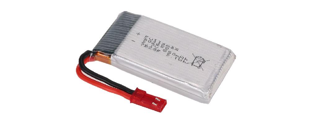 Syma X56W Battery