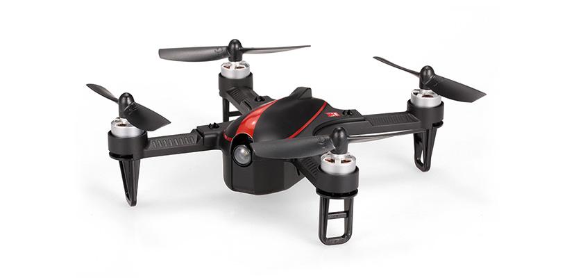 قیمت خرید کوادکوپتر باگز 3 مینی MJX Bugs 3 Mini