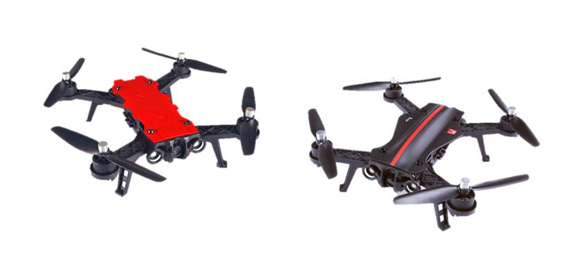 قیمت خرید کوادکوپتر باگز 8 و باگز 8 پروMJX Bugs 8 And Bugs 8 Pro