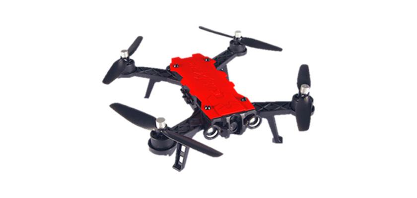 قیمت خرید کوادکوپتر باگز 8 پرو MJX Bugs 8 Pro