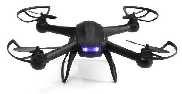 NightHawk DM007 Cheap Drone