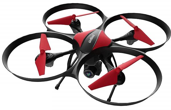 U49C Red Heron cheap drone