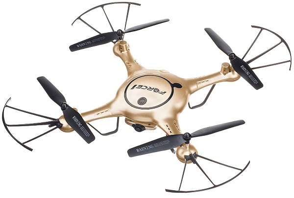 X5UW Thunderbolt Cheap Drone