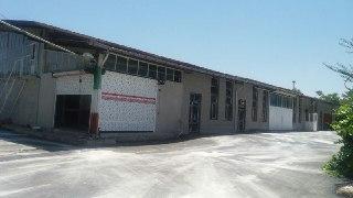 فروش کارخانه لبنیات در تهران