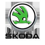 اسکودا